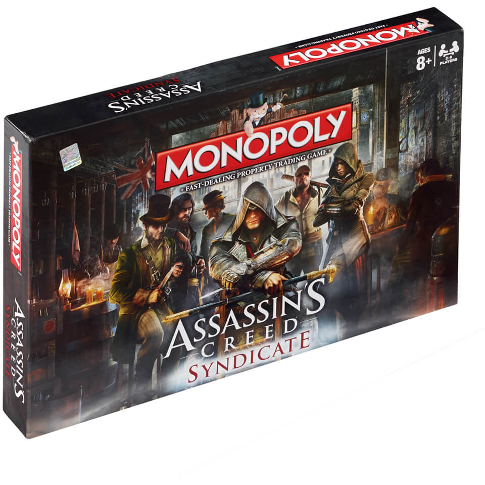 monopoly-assassins-creed-syndicate-edition