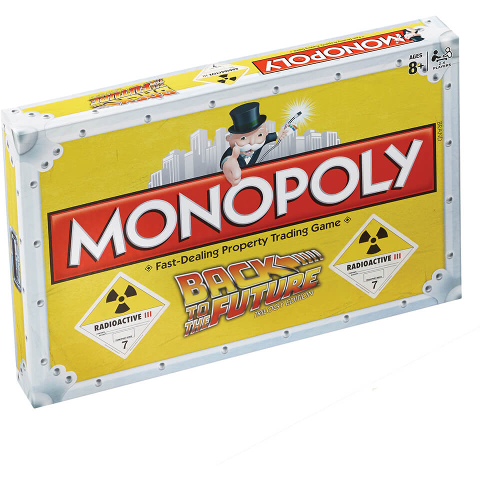 monopoly-back-to-the-future-edition