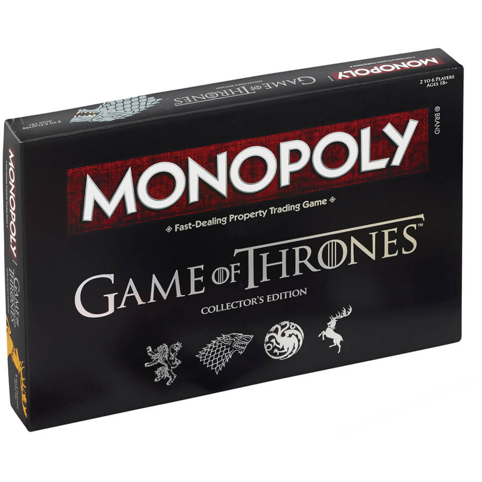 monopoly-game-of-thrones-deluxe-edition