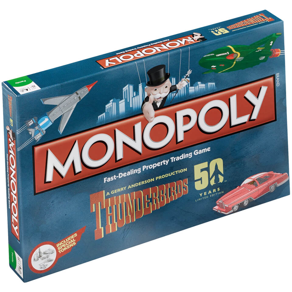 monopoly-thunderbirds-retro-edition