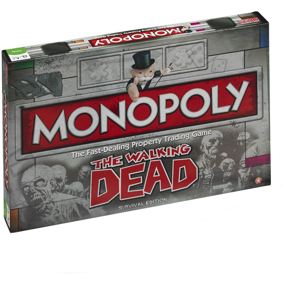 monopoly-walking-dead-edition