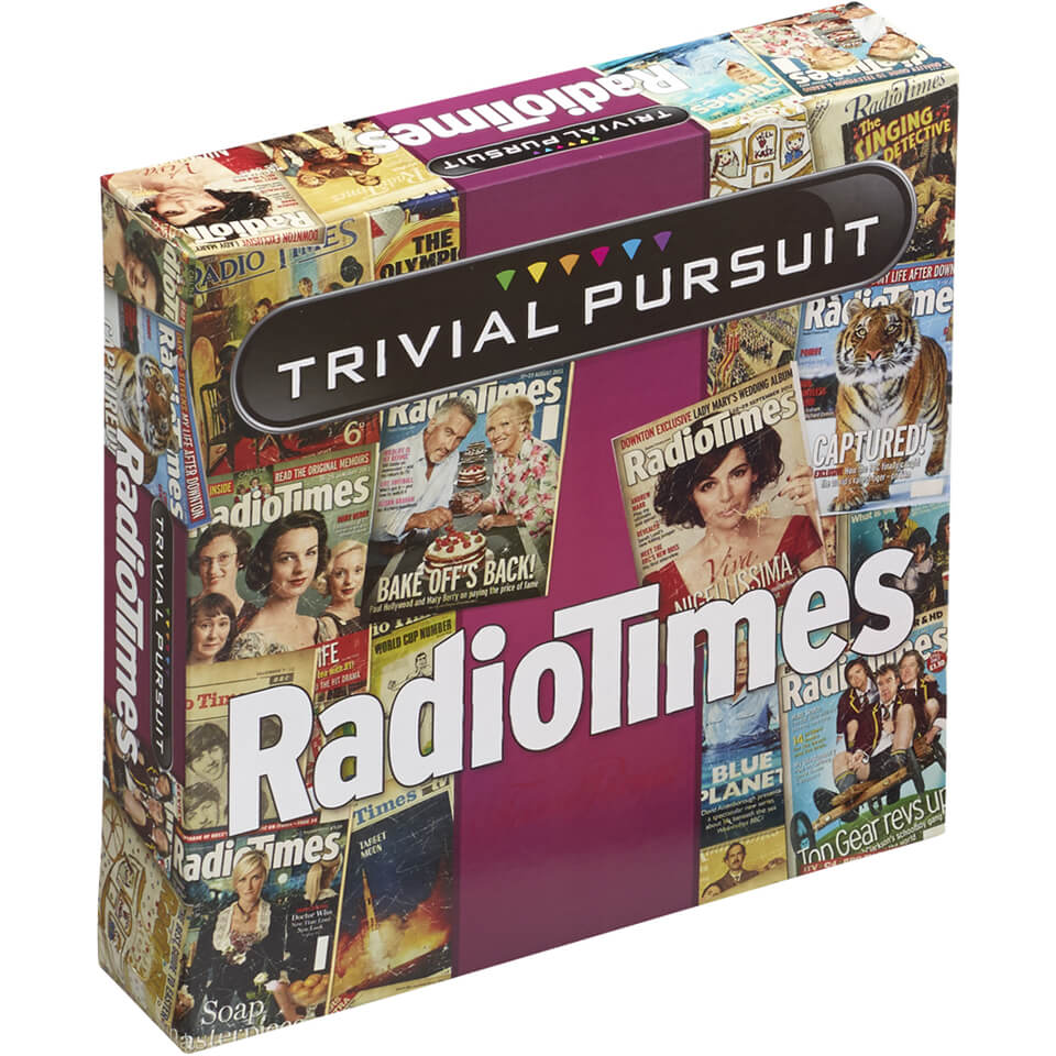 trivial-pursuit-radio-times