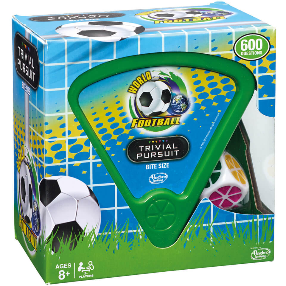 trivial-pursuit-world-football-stars