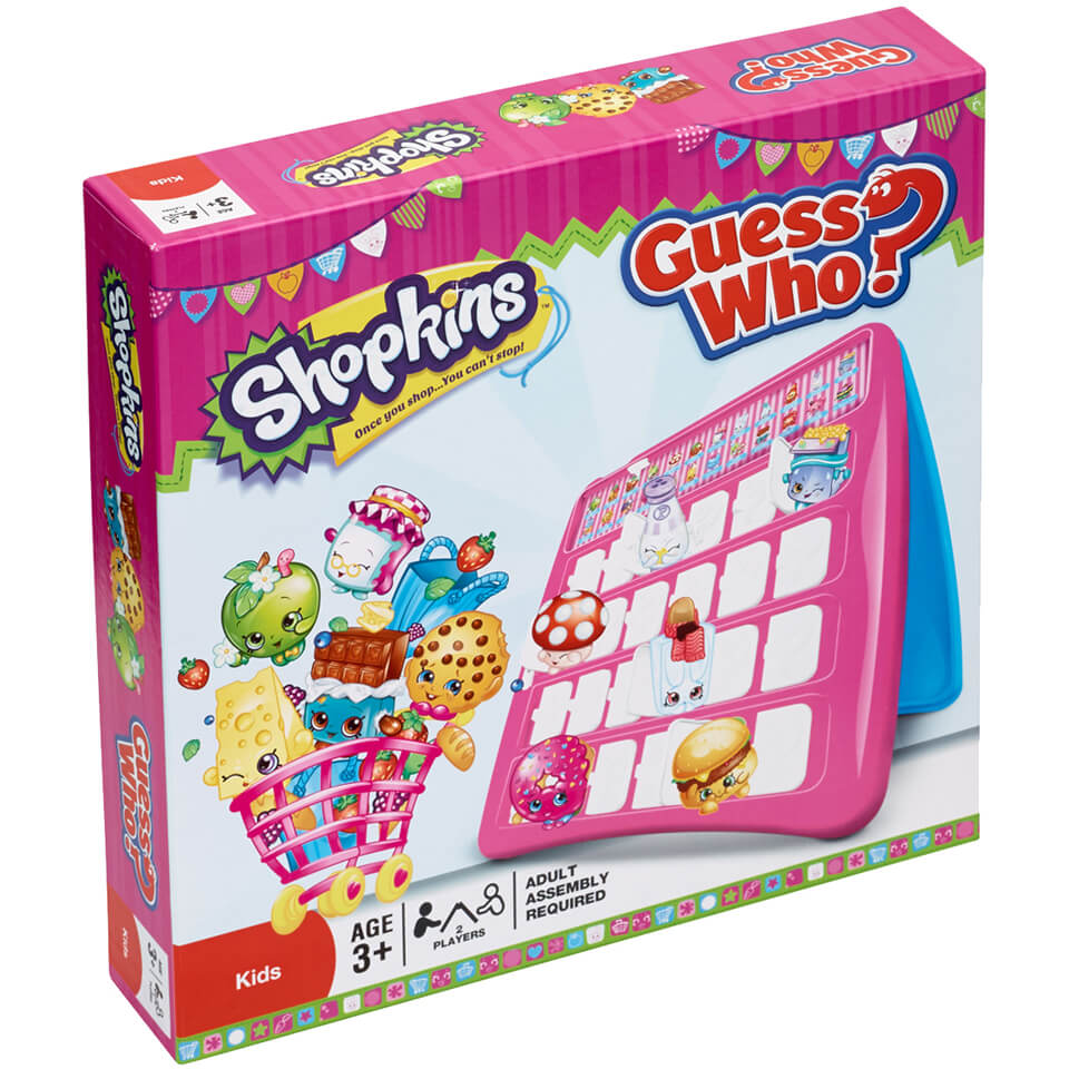 guess-who-shopkins-edition