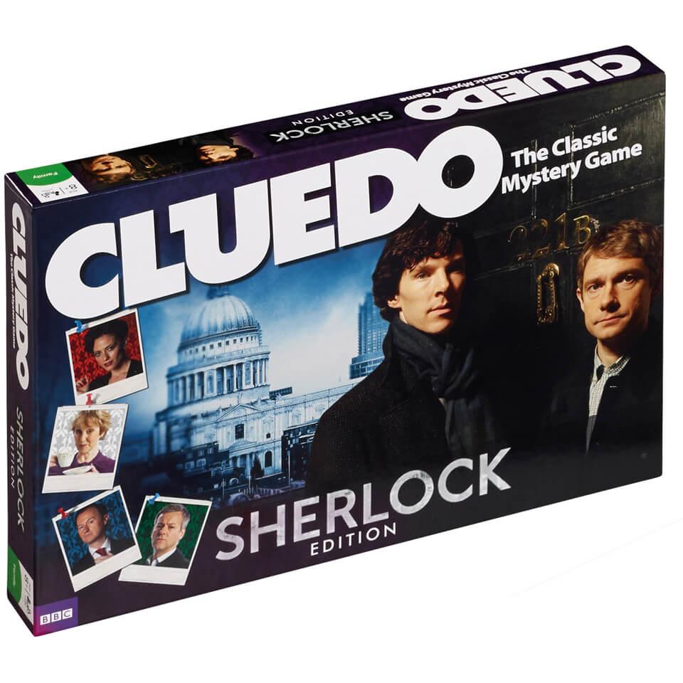 cluedo-sherlock