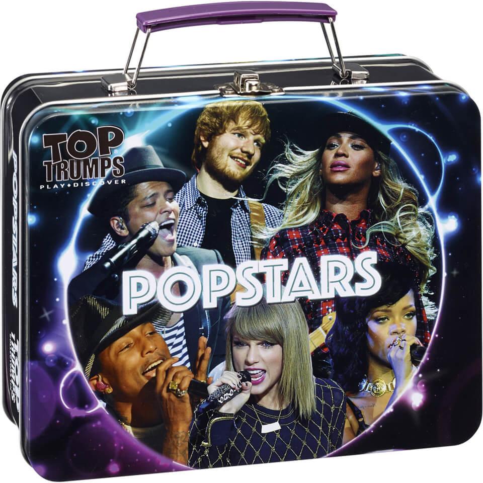 top-trumps-collectors-tin-popstars