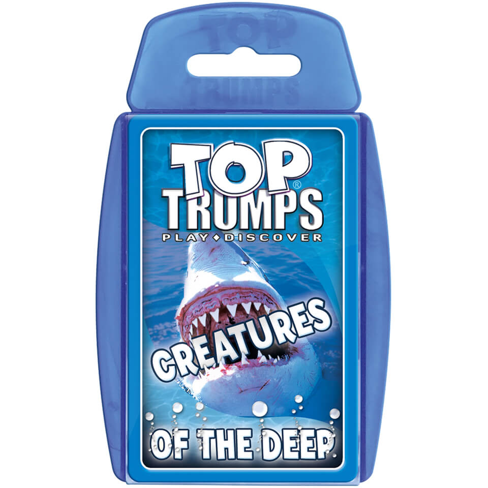 classic-top-trumps-creatures-of-the-deep