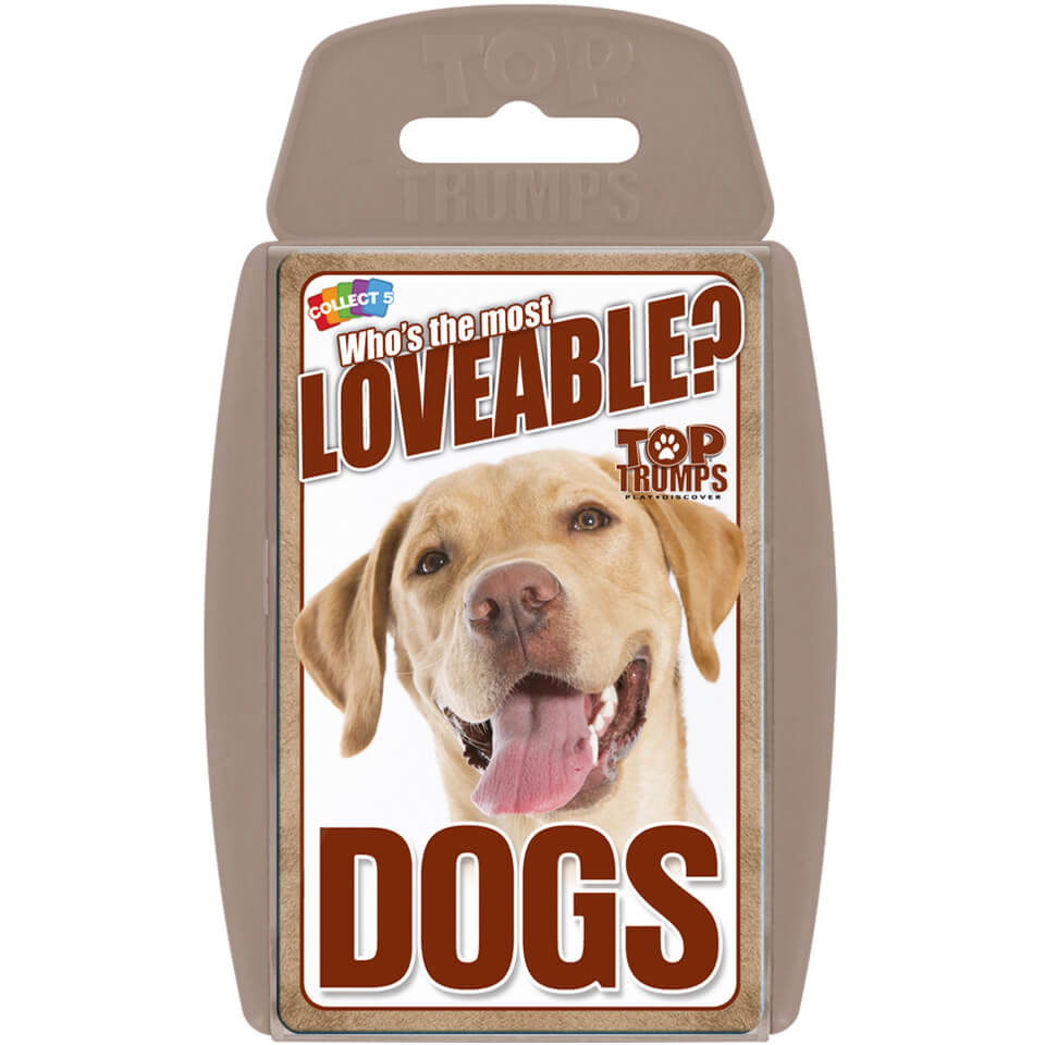 classic-top-trumps-dogs