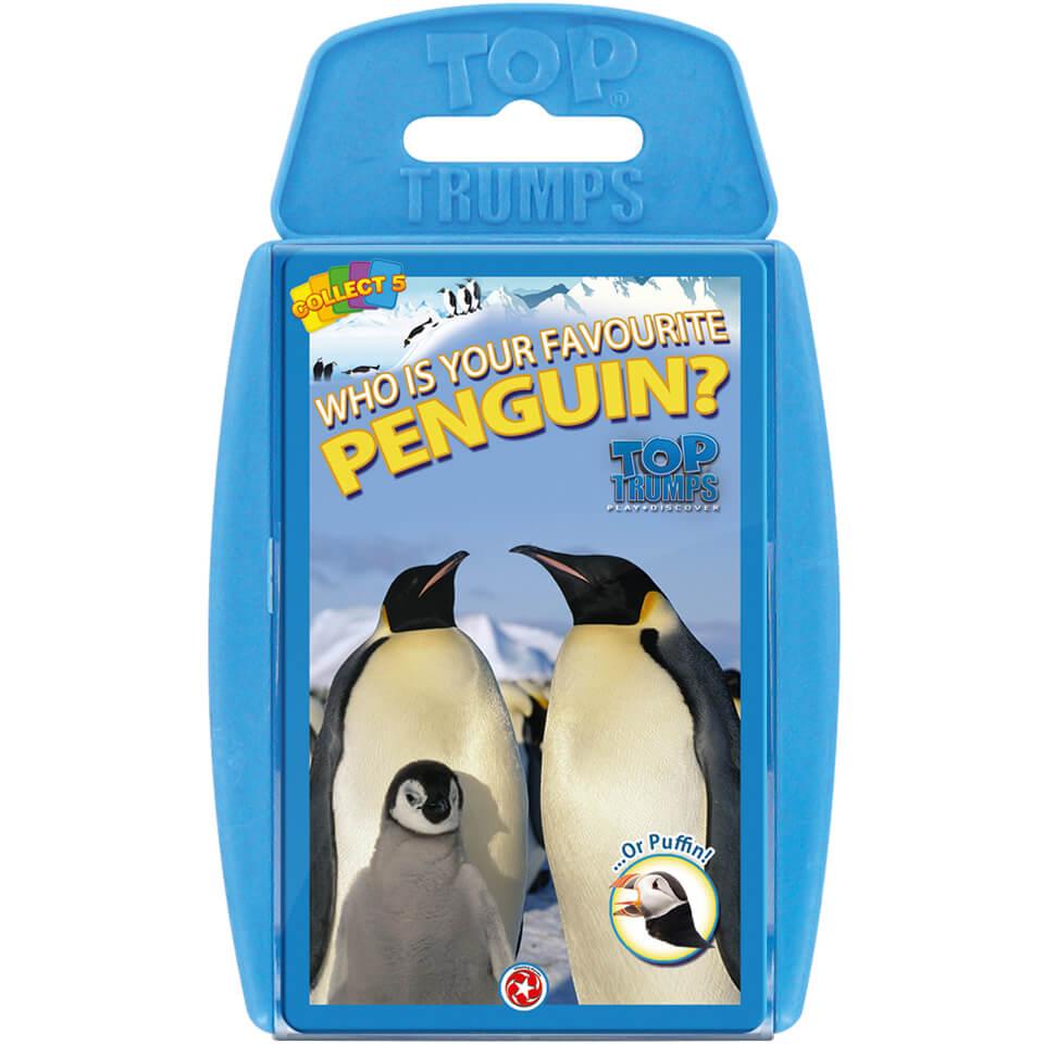 classic-top-trumps-penguins