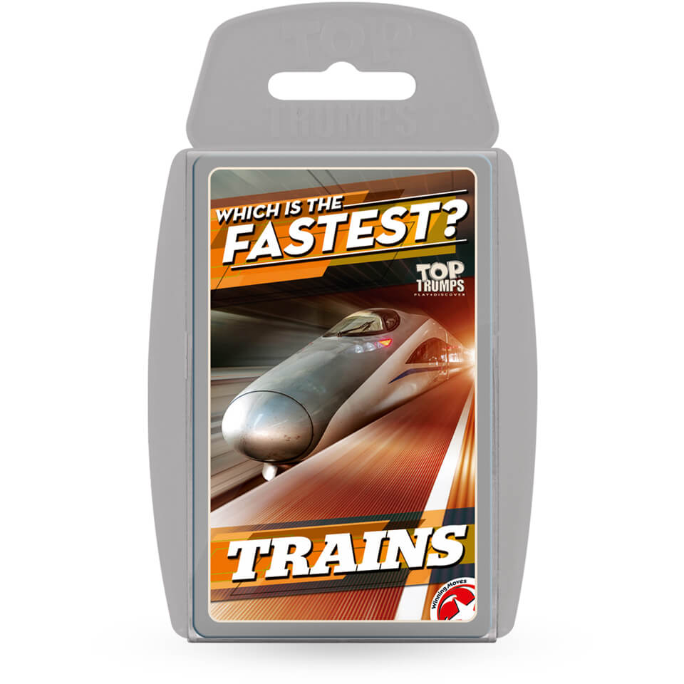 classic-top-trumps-trains