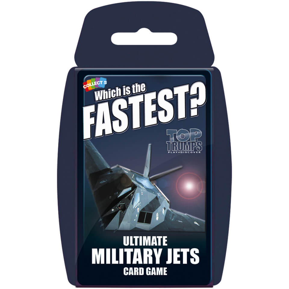 classic-top-trumps-ultimate-military-jets