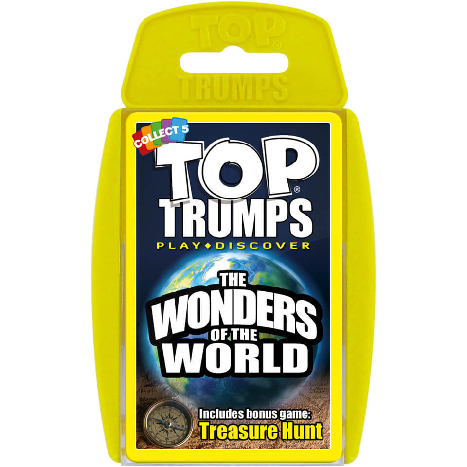 classic-top-trumps-wonders-of-the-world