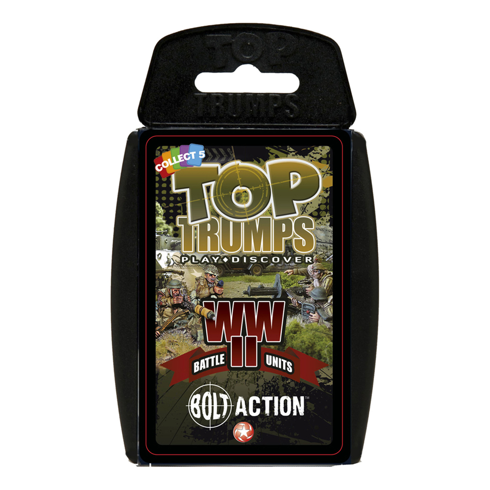 top-trumps-specials-bolt-action