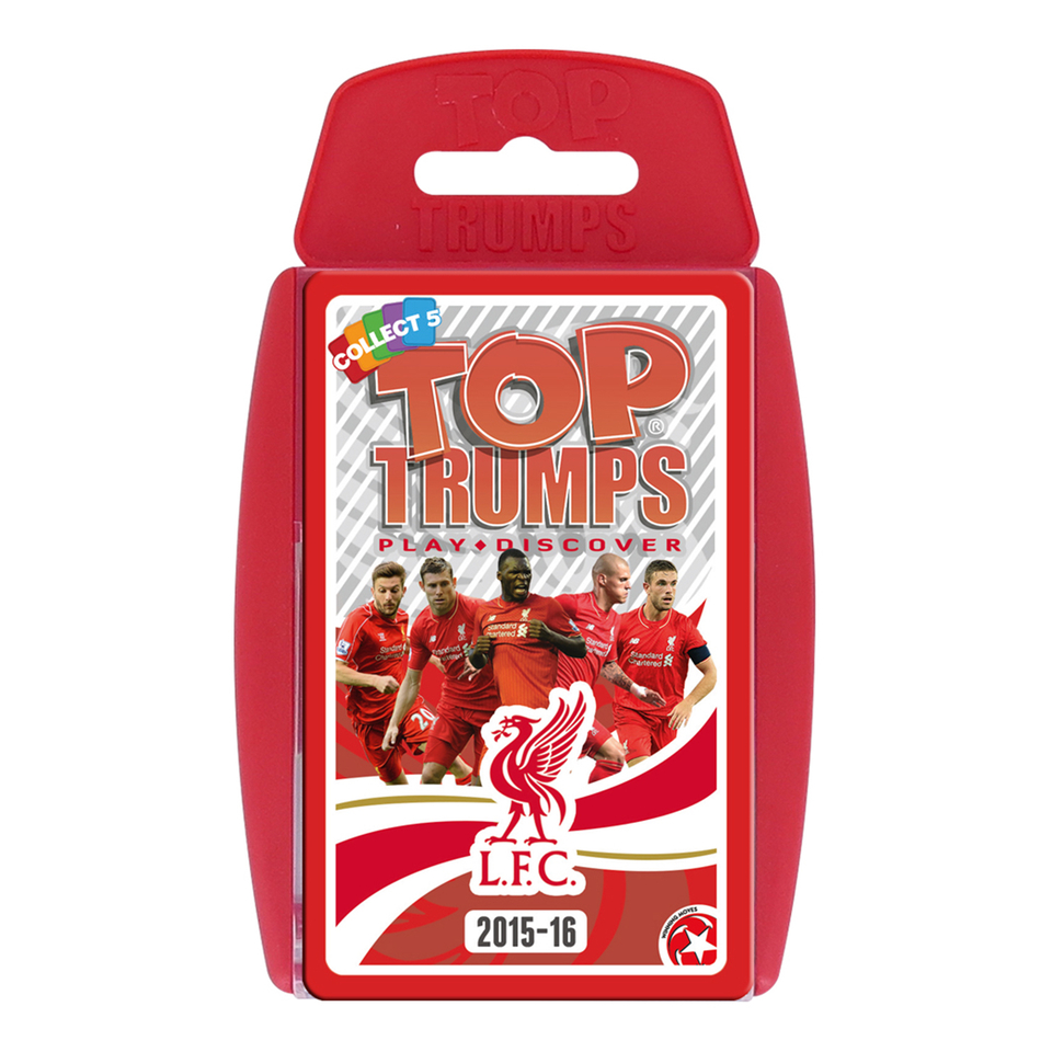 top-trumps-specials-liverpool-fc-201516