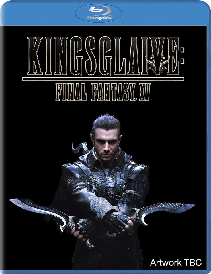 final-fantasy-xv-kingsglaive