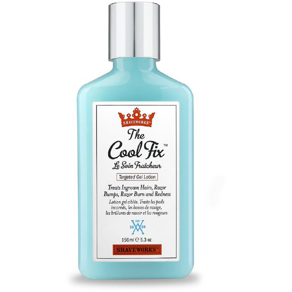 shaveworks-the-cool-fix-targeted-gel-lotion-156ml