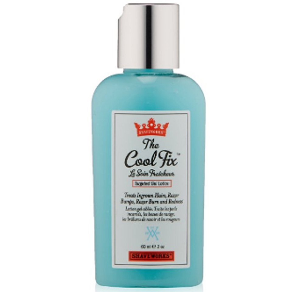 shaveworks-the-cool-fix-targeted-gel-lotion-60ml