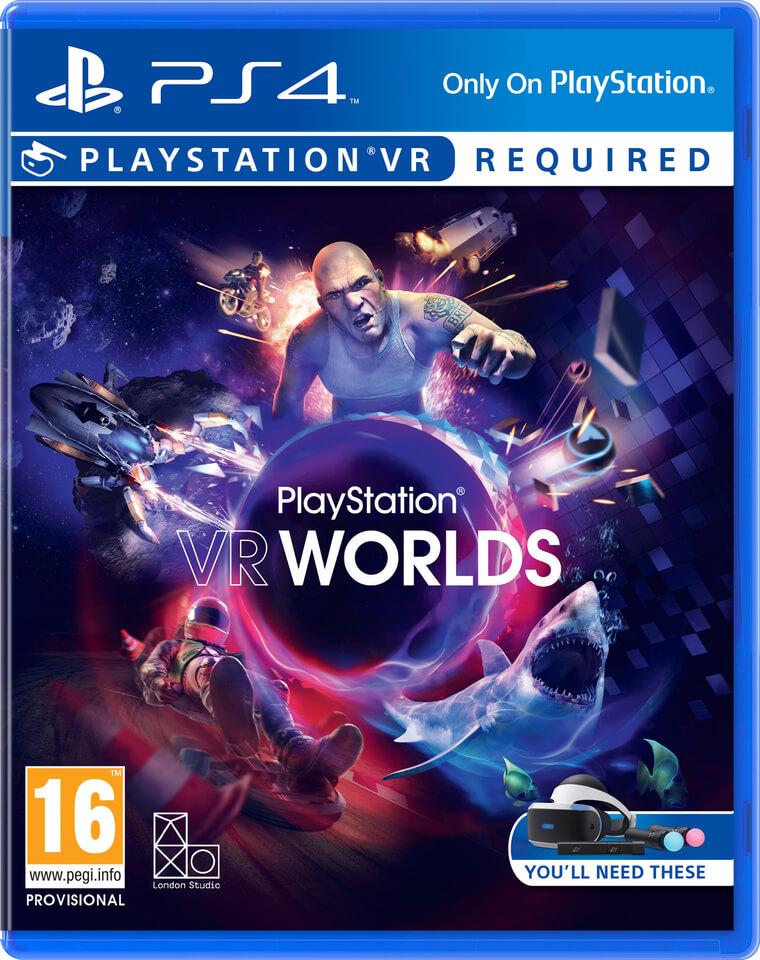 play-station-vr-worlds-psvr