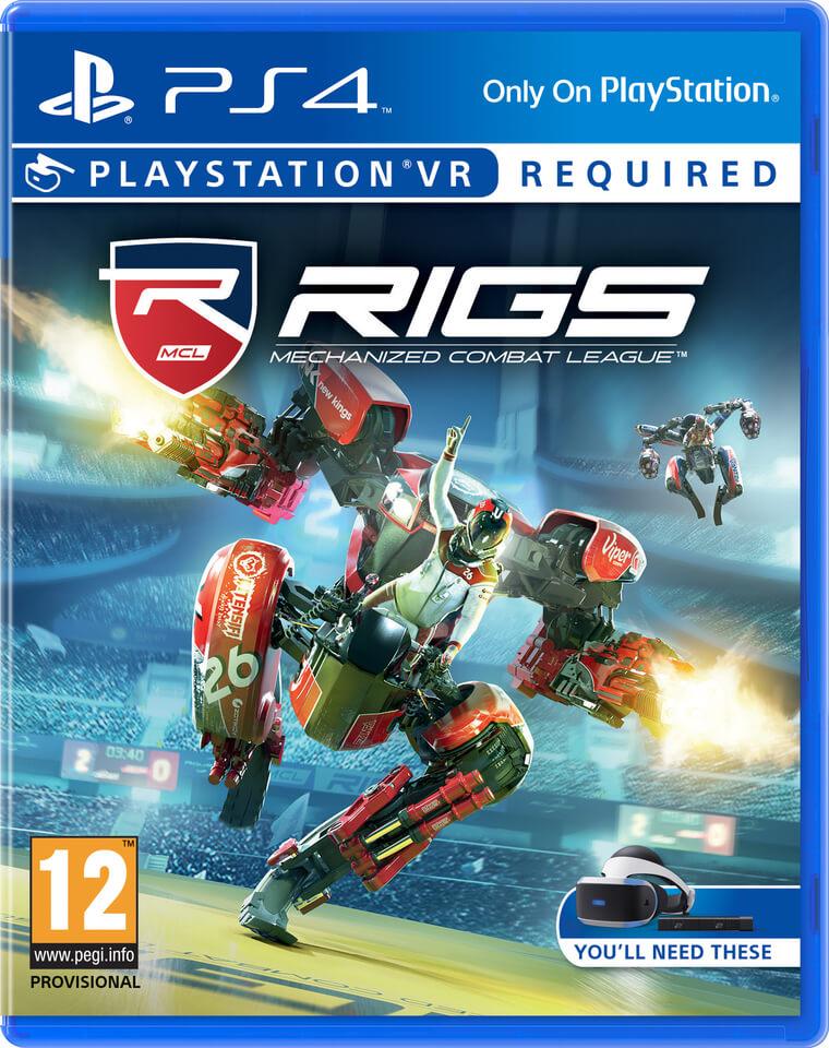 rigs-mechanized-combat-league-psvr