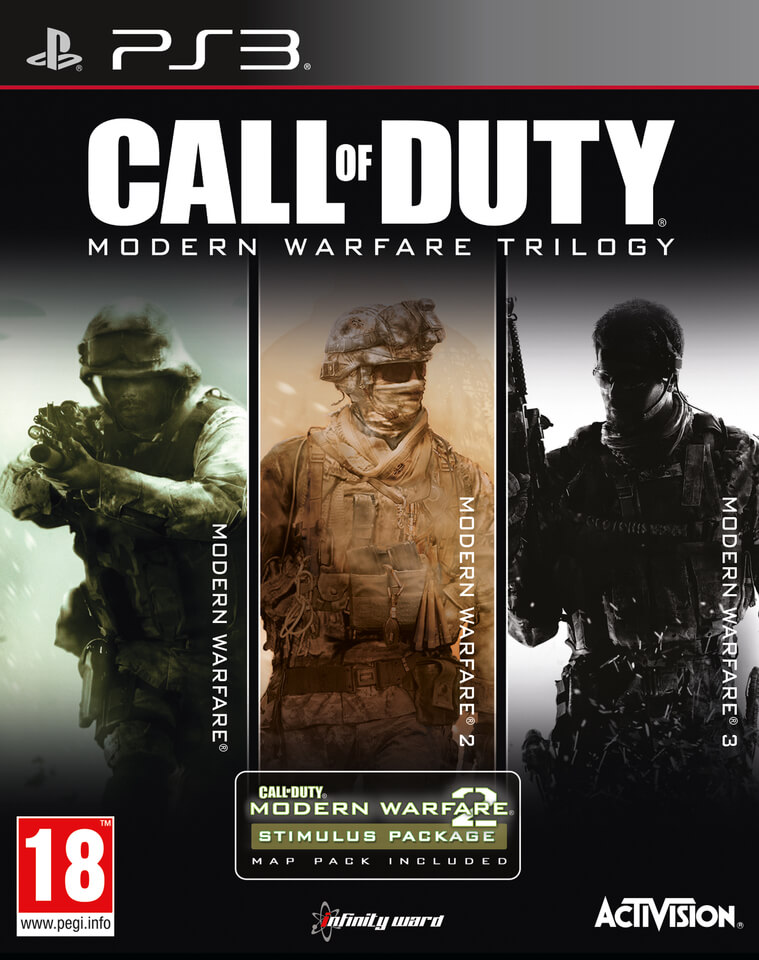 call-of-duty-modern-warfare-trilogy