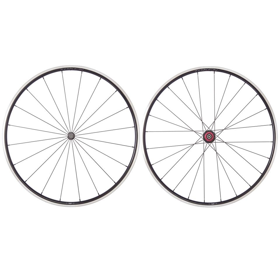 token-c22w-prime-wheelset-shimano