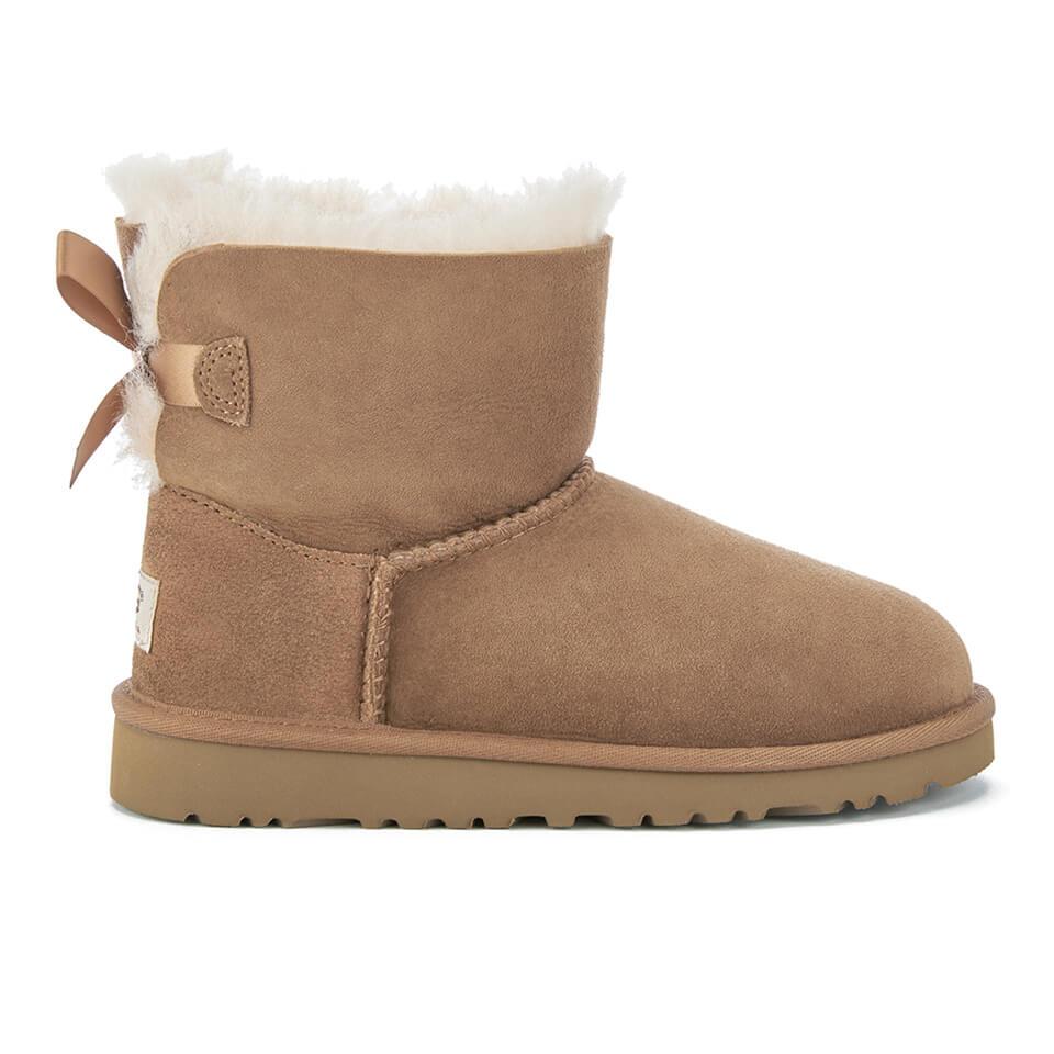 ugg-kids-mini-bailey-bow-boots-chestnut-12-kids
