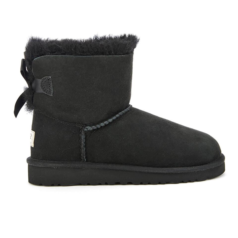 ugg-kids-mini-bailey-bow-boots-black-12-kids