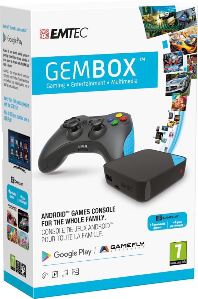 emtec-gembox-starter-pack