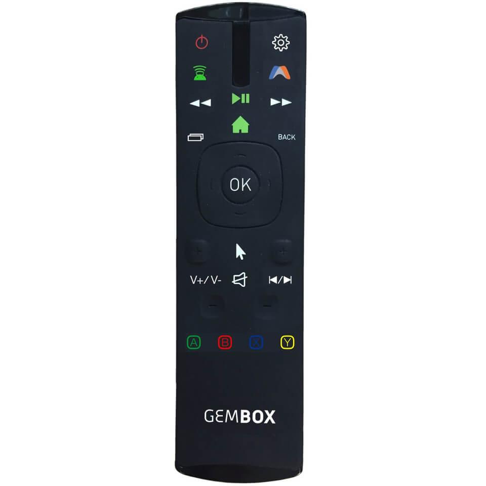 emtec-gembox-remote-control