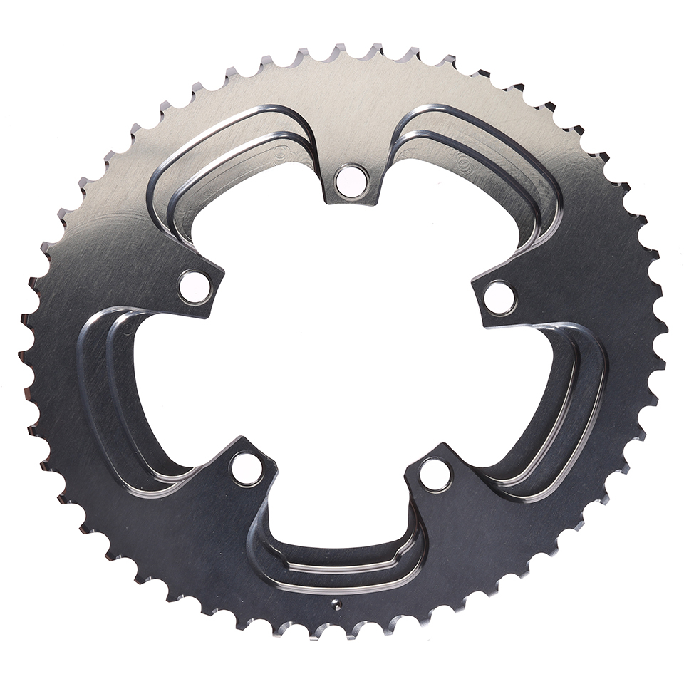 absoluteblack-110bcd-5-bolt-spider-mount-aero-oval-chain-ring-training-50t-grey