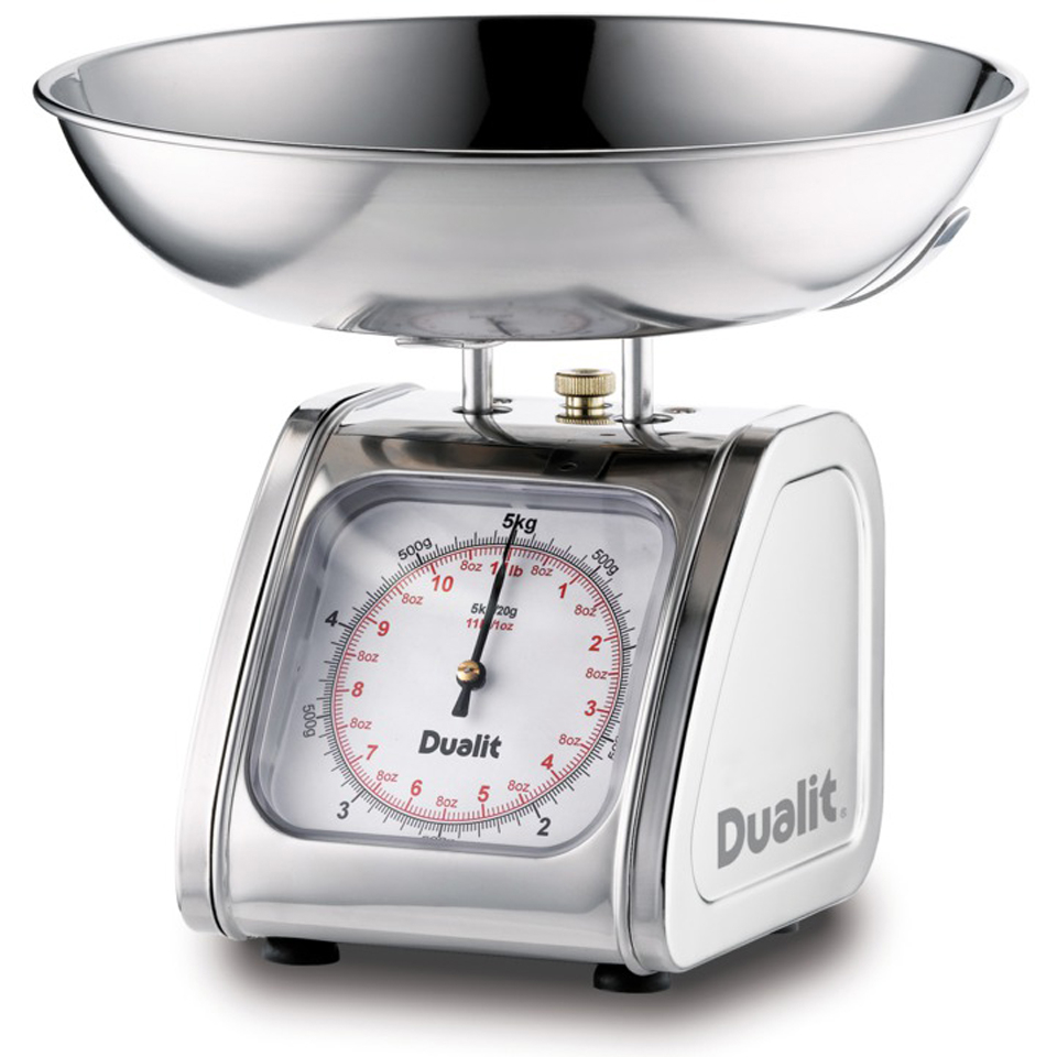dualit-87006-kitchen-scales-stainless-steel