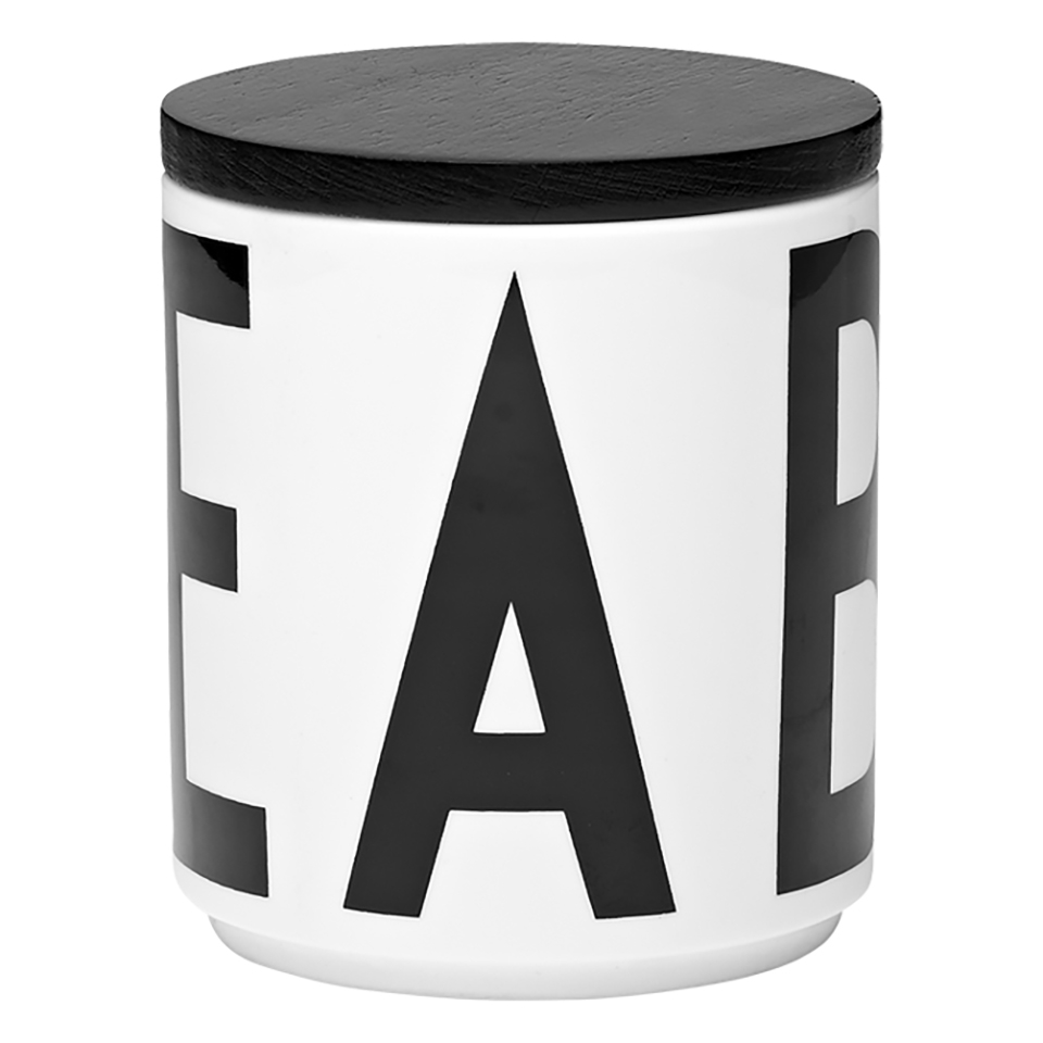 design-letters-multi-jar-with-black-lid
