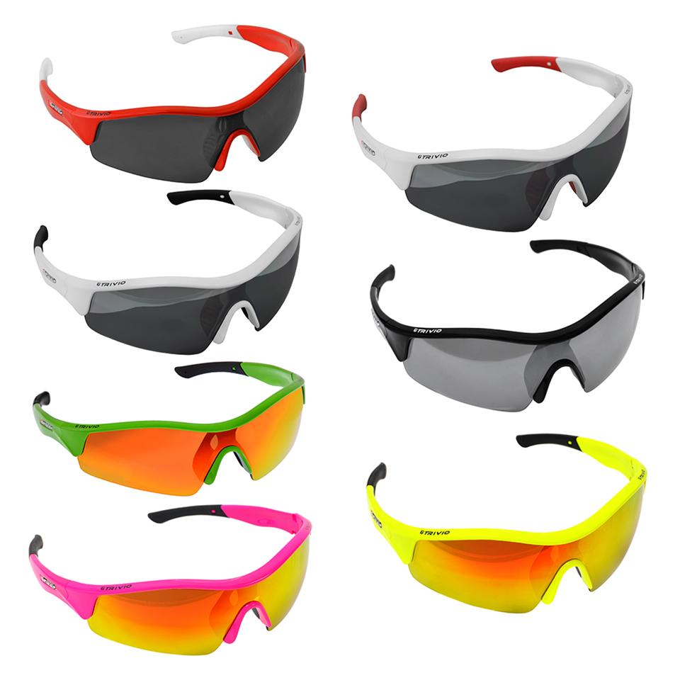trivio-vento-sunglasses-black