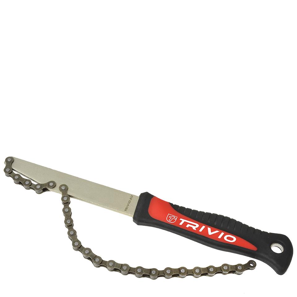 trivio-chain-whip