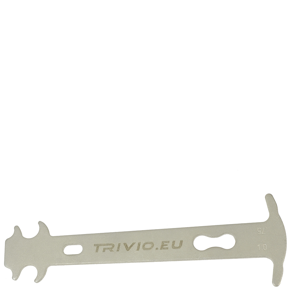 trivio-chain-wear-indicator