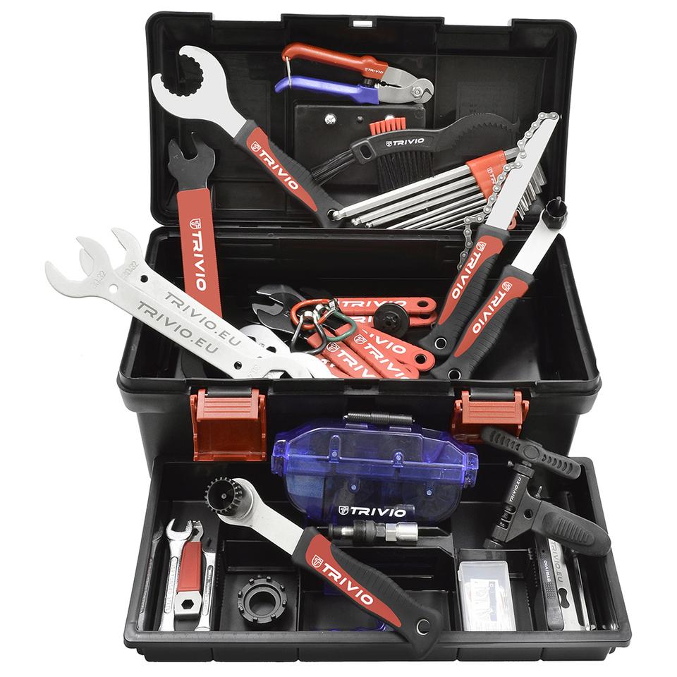 trivio-advanced-tool-box