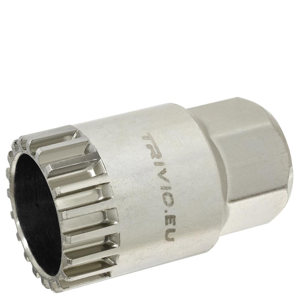 trivio-bottom-bracket-tool