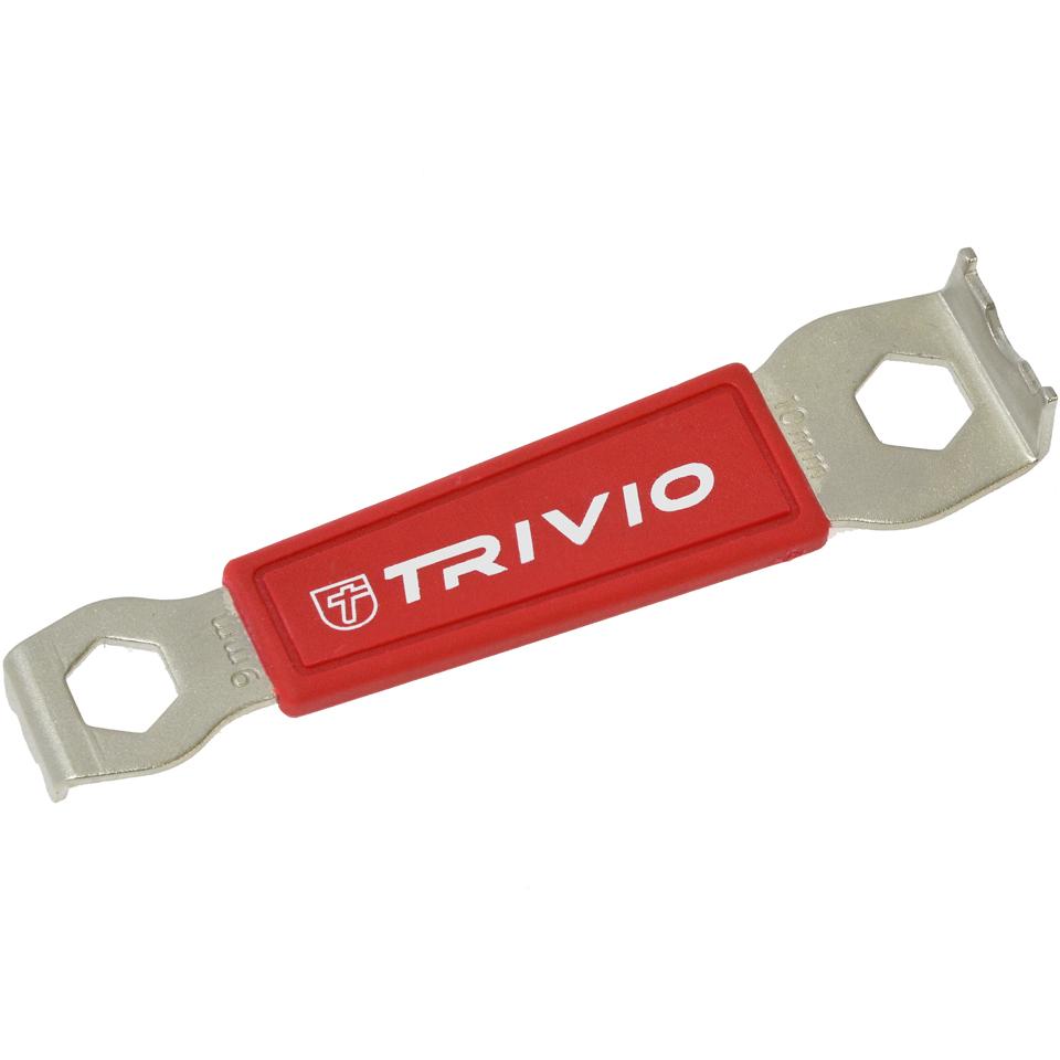 trivio-chainring-nut-tool
