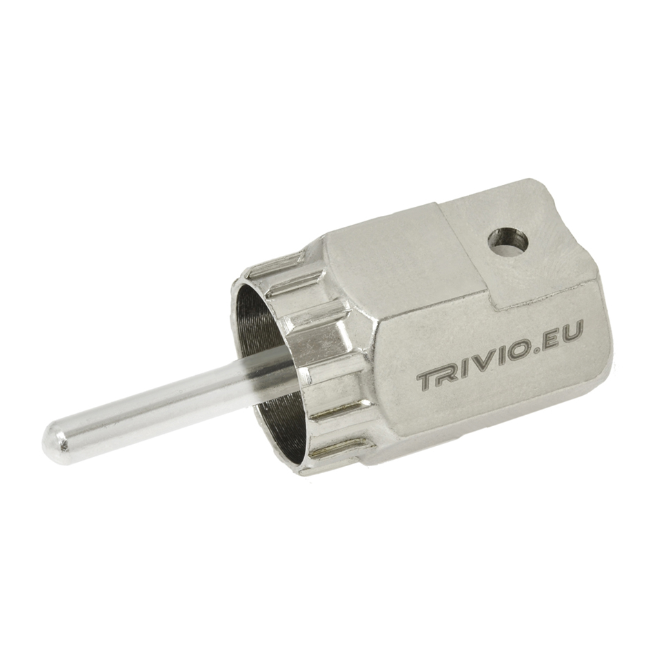 trivio-cassette-tool