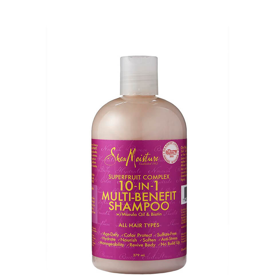 shea-moisture-superfruit-complex-10-in-1-renewal-system-shampoo-379ml