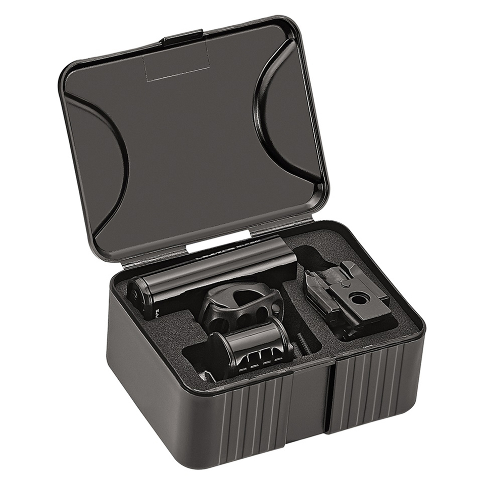 lezyne-macro-drive-800xl-loaded-front-light-black