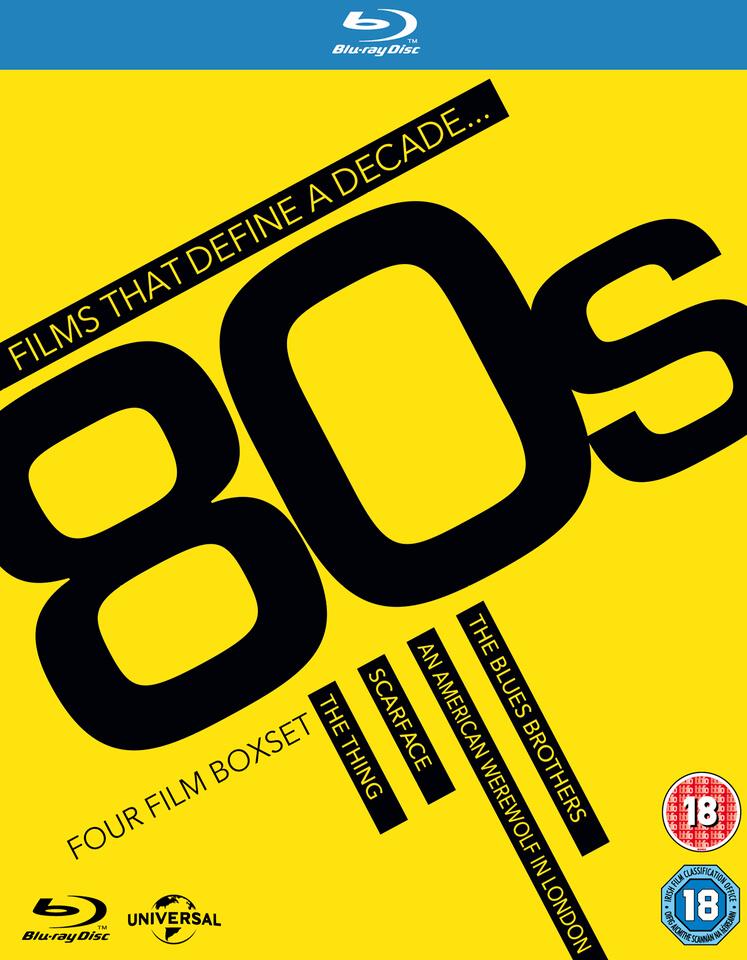 films-that-define-a-decade-boxset-80