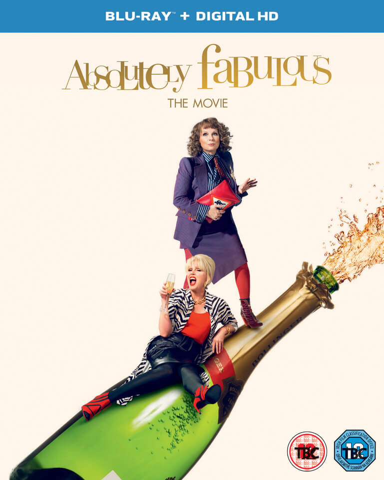 absolutely-fabulous-the-movie