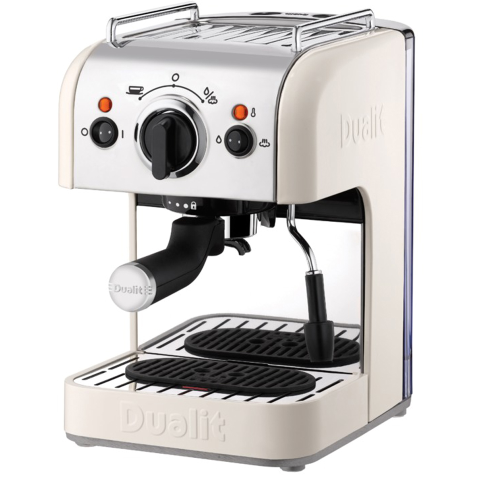 dualit-4-in-1-coffee-machine-canvas-white