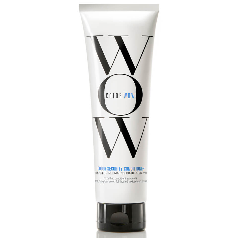 color-wow-color-security-conditioner-for-fine-to-normal-hair-250ml