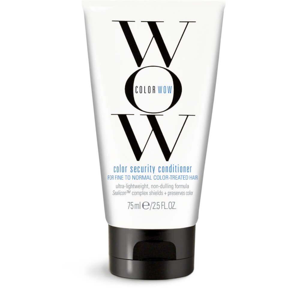color-wow-travel-color-security-conditioner-for-fine-to-normal-hair-75ml