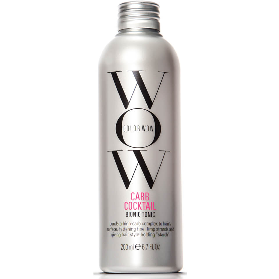 color-wow-carb-cocktail-bionic-tonic-200ml