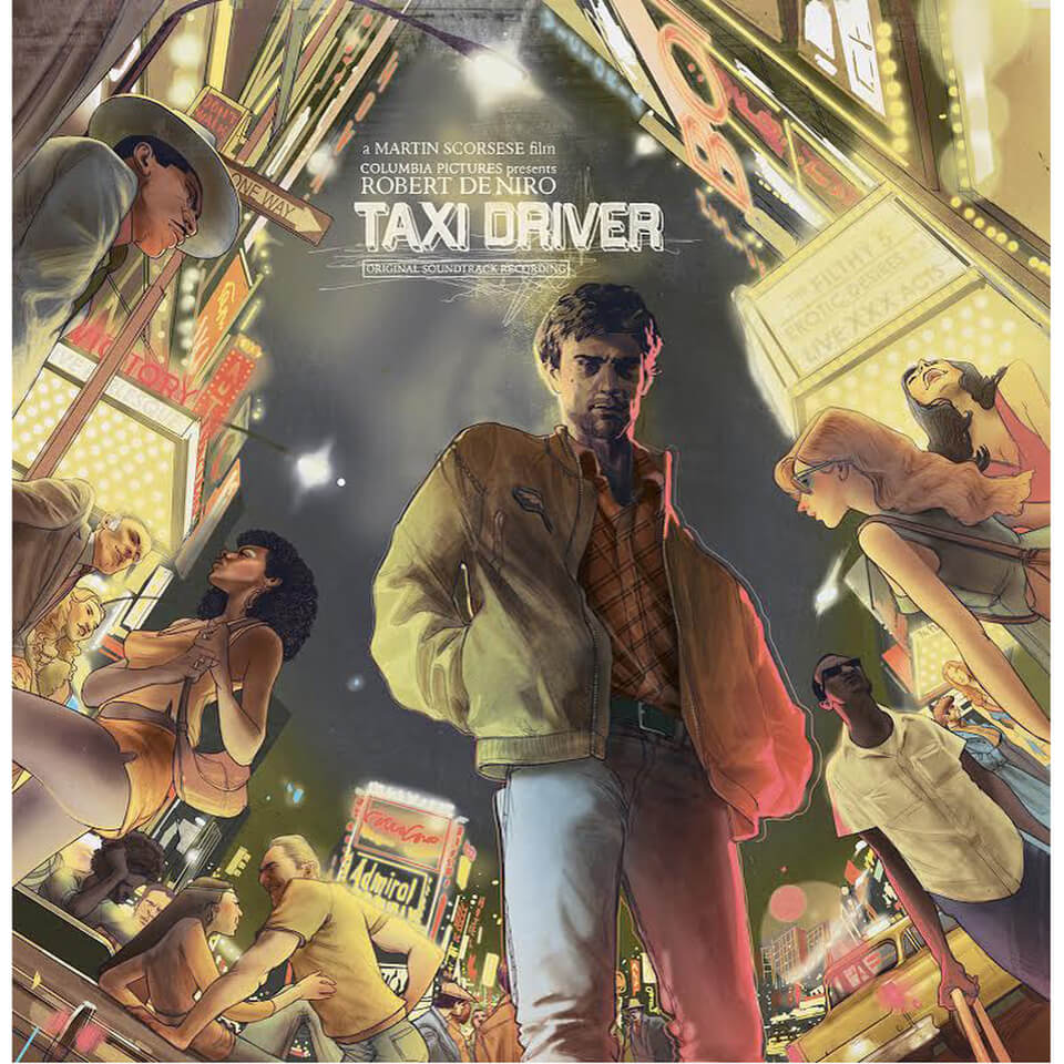 taxi-driver-the-original-soundtrack-2lp-yellow-vinyl