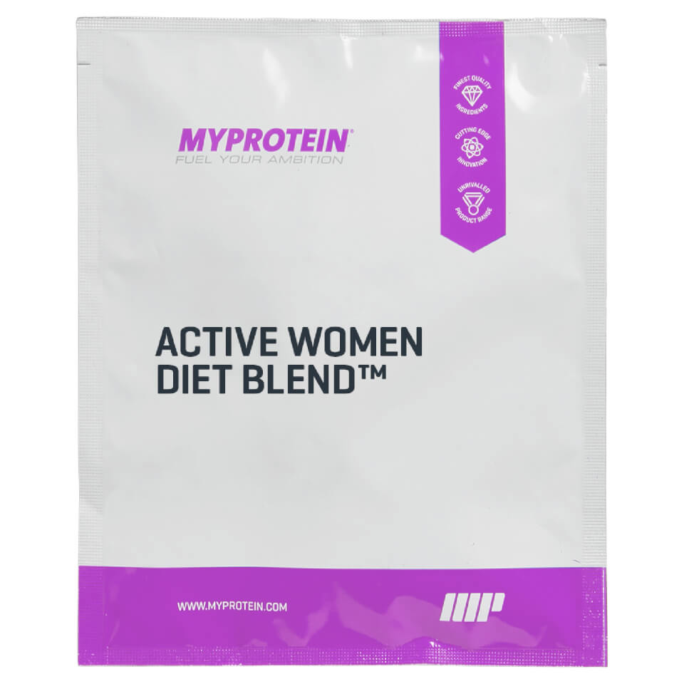 active-woman-diet-blend-sample-toasted-marshmallow-25g