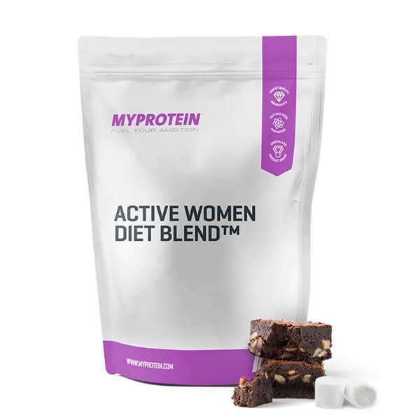 active-woman-diet-blend-toasted-marshmallow-500g